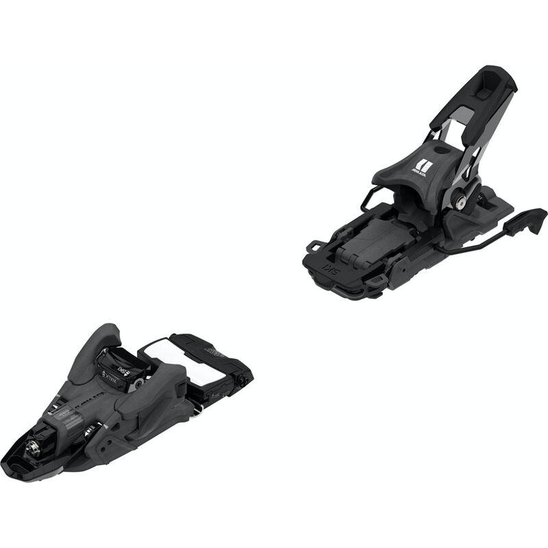 Armada Shift MNC 10 Ski Bindings image number 0