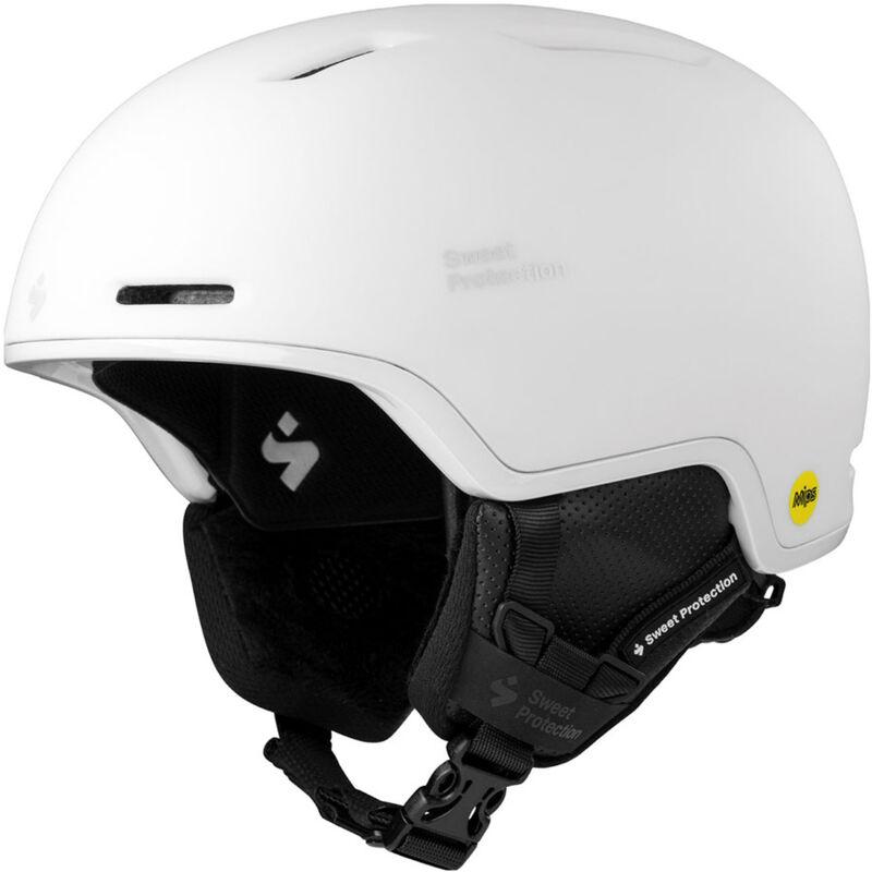 Sweet Protection Looper MIPS Helmet - Womens 20/21 image number 0