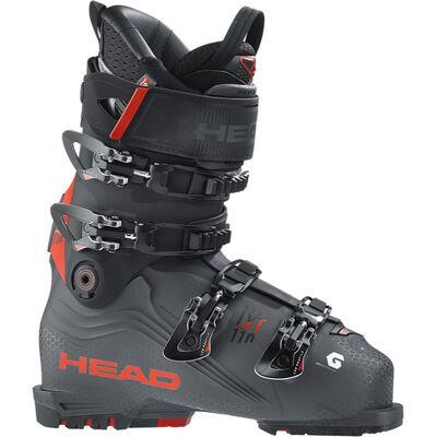 Head Nexo Lyt 110 Ski Boots - Mens 20/21
