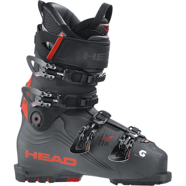 Head Nexo Lyt 110 Ski Boots Mens