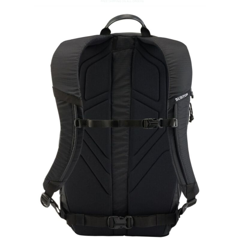 Burton Day Hiker Pro 28L Backpack image number 1
