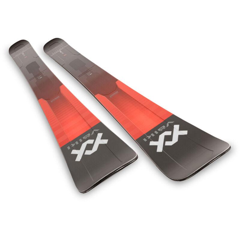 Volkl M5 Mantra Skis Mens image number 1