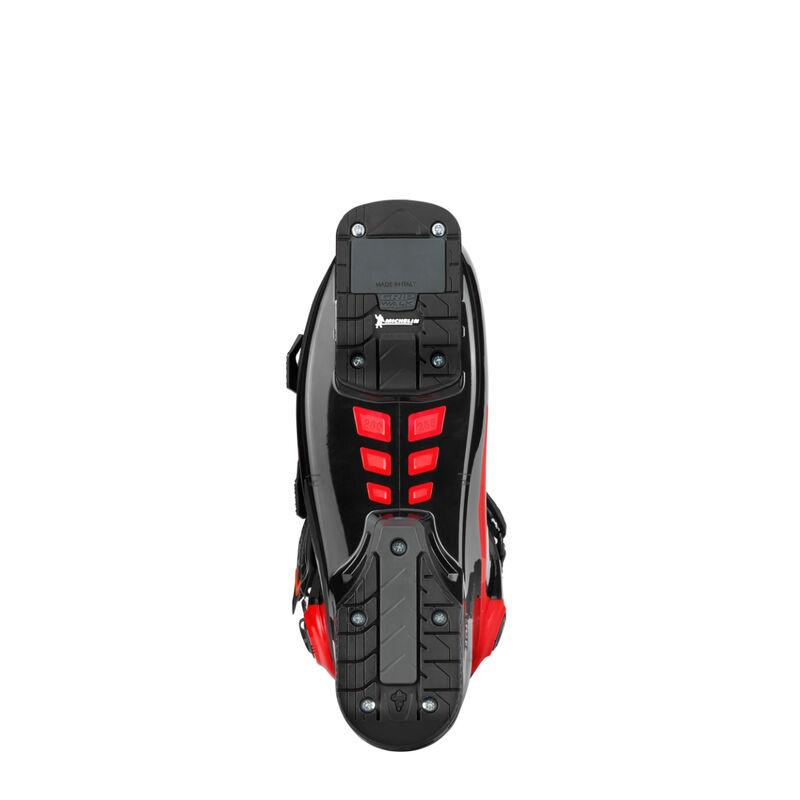 Nordica Speedmachine 3 130 Ski Boot Mens image number 5