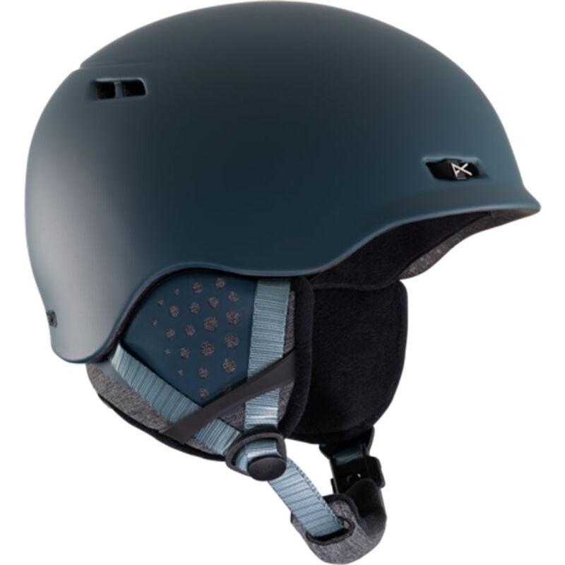 Anon Rodan Helmet - Mens- 19/20 image number 1