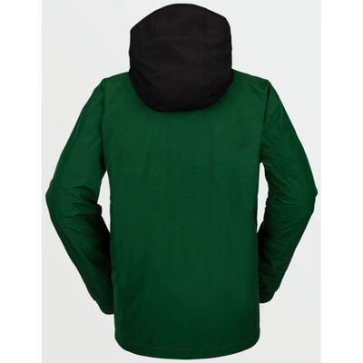 Volcom Arthur Longo Gore Tex Jacket - Mens 20/21