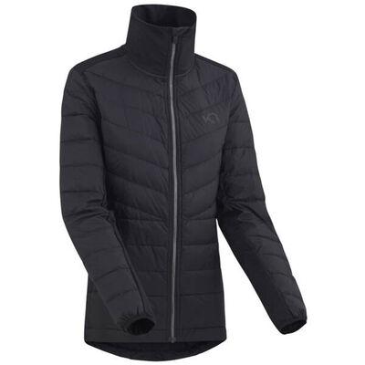 Kari Traa Eva Hybrid Jacket - Womens 20/21
