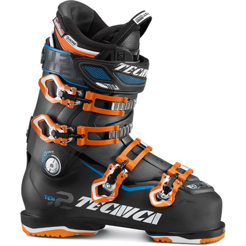 Tecnica Ten.2 120HVL Ski Boots Mens image number 0