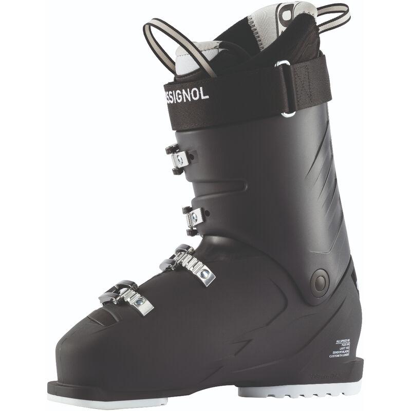 Rossignol Allspeed 80 Ski Boot Mens image number 1