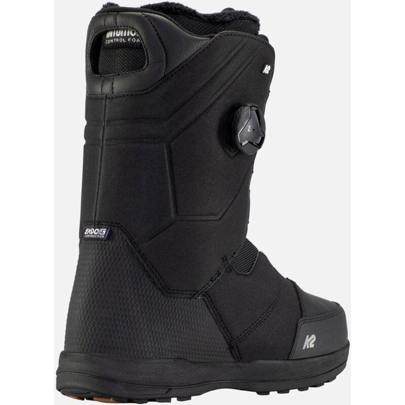 K2 Maysis Snowboard Boots - Mens image number 2