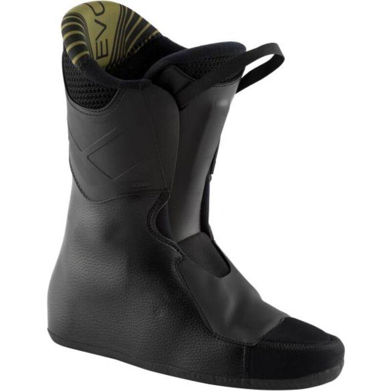 Rossignol Evo 70 Ski Boots Mens image number 3