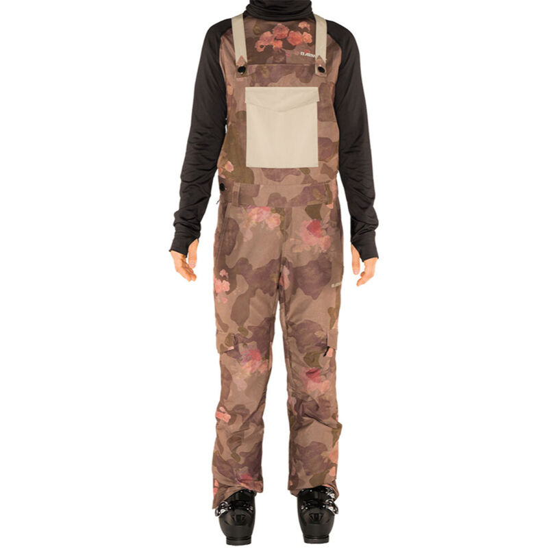 Armada Cassie Overall Pant Womens image number 0