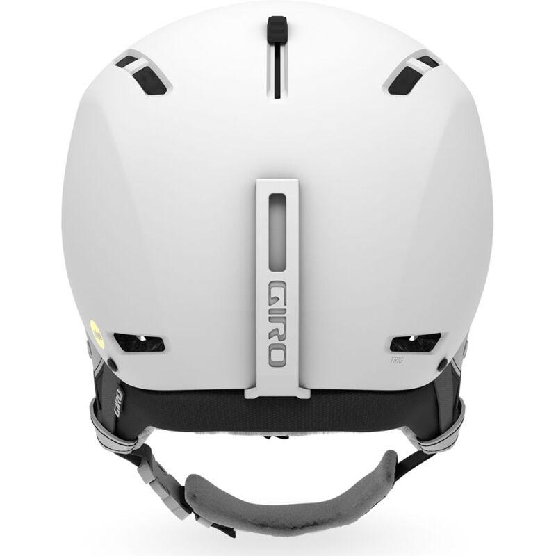 Giro Trig MIPS Helmet Womens image number 2