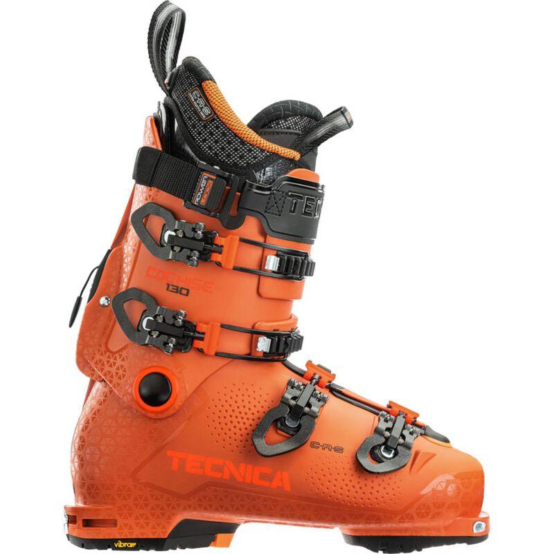 Tecnica Cochise 130 DYN GW Ski Boots Mens image number 0