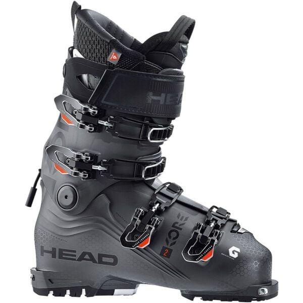 Head Kore 2 Ski Boots Mens