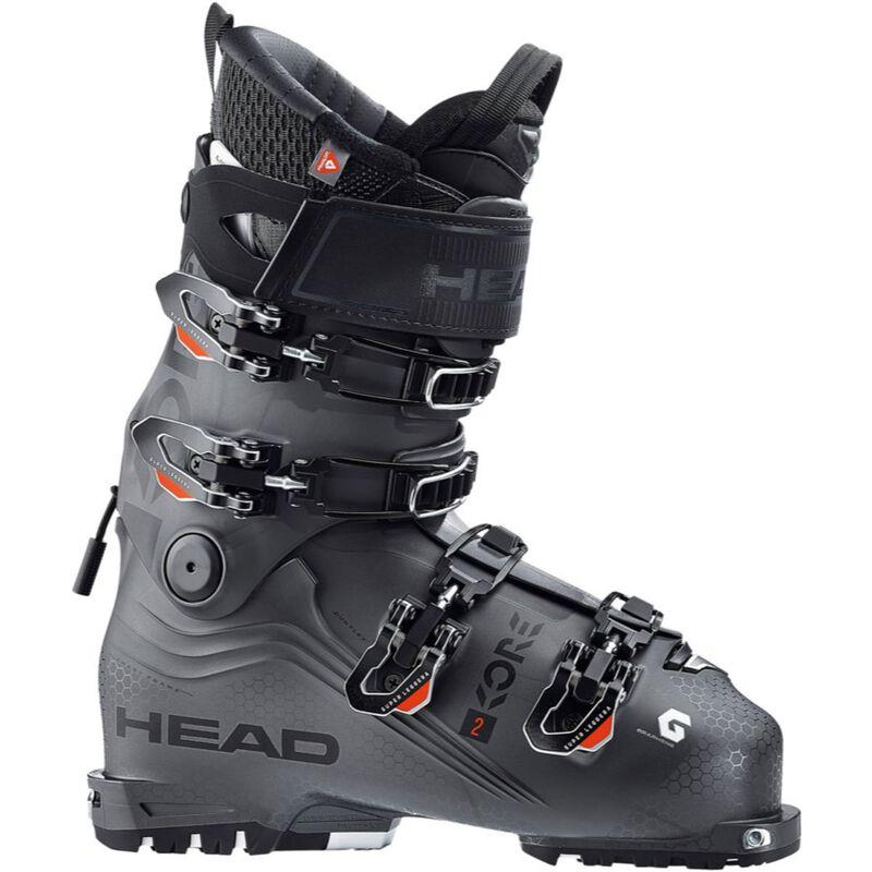 Head Kore 2 Ski Boots - Mens 20/21 image number 0