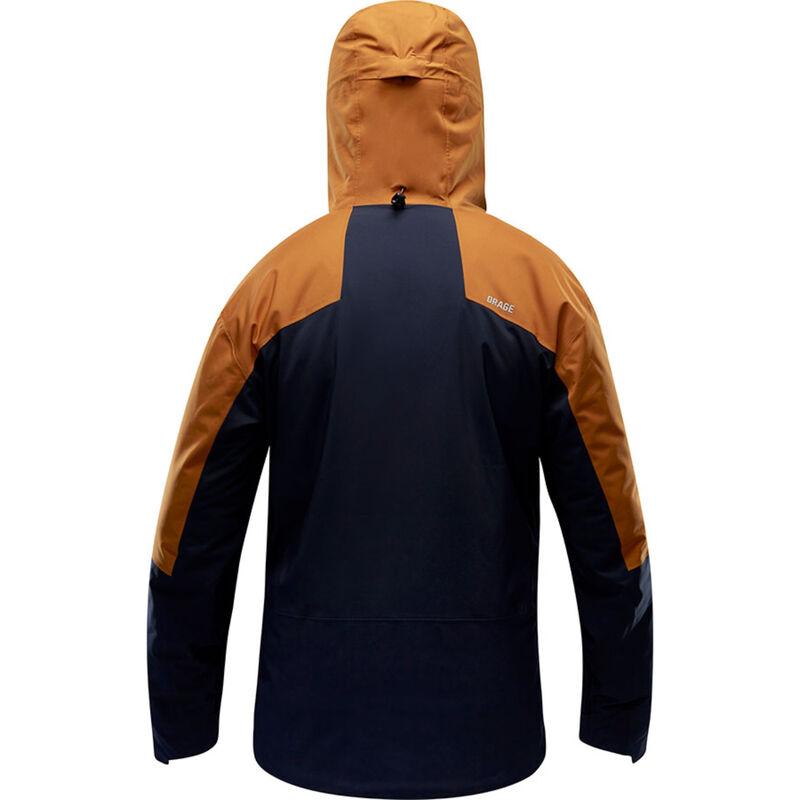 Orage Miller Jacket Mens image number 1