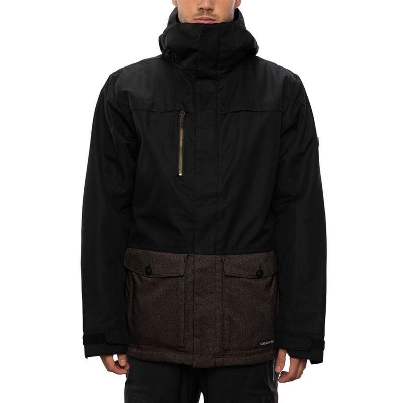 686 Anthem Insulated Jacket Mens image number 0