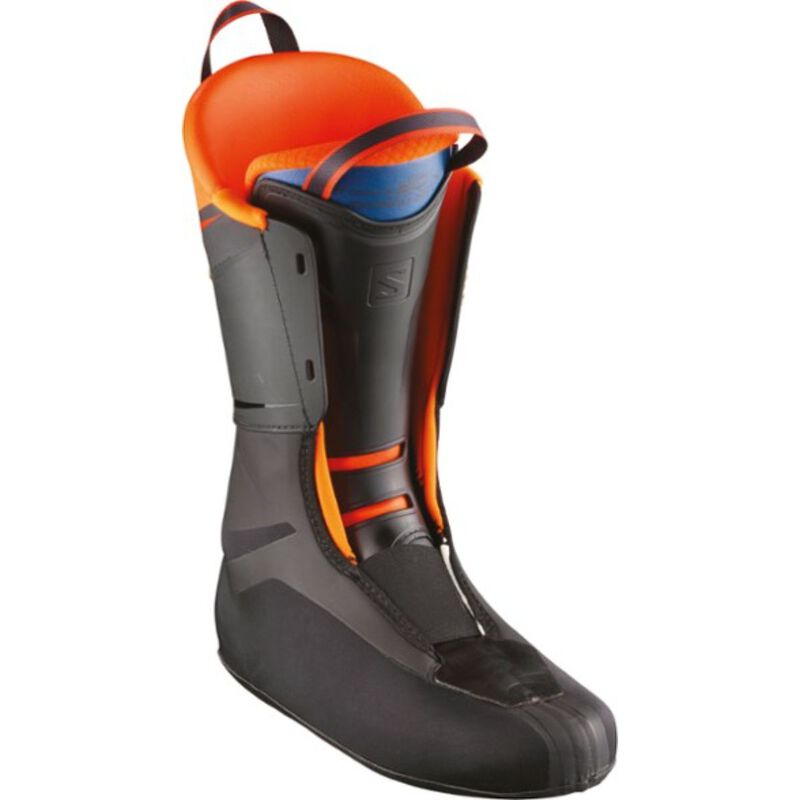 Salomon S Max 120 Ski Boots Mens image number 1