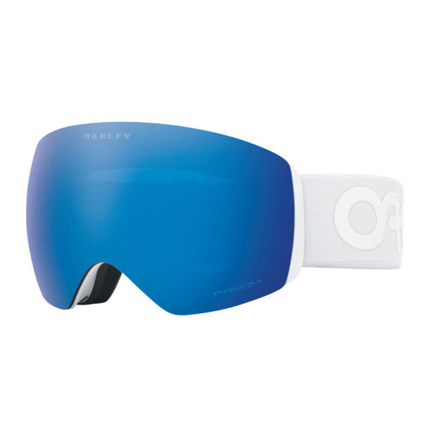 Oakley Flight Deck Prizm XL Goggles