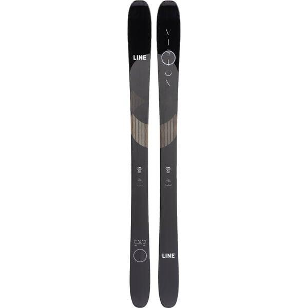 Line Vision 108 Ski Mens
