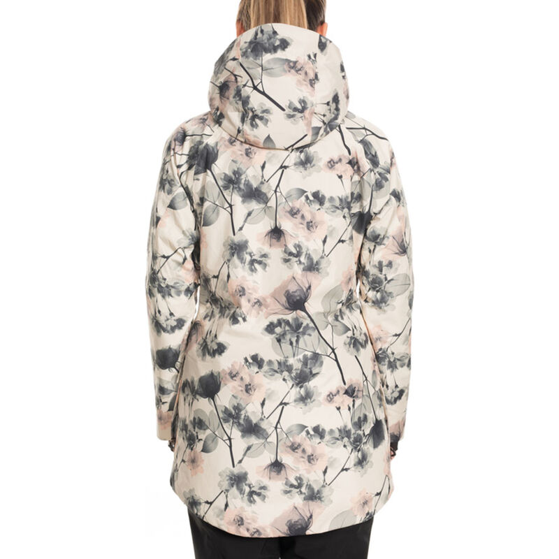686 GLCR GORE-TEX Moonlight Jacket Womens image number 1