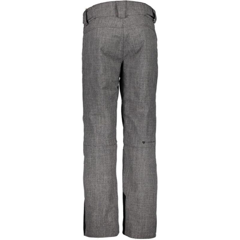 Obermeyer Orion Pants - Mens 20/21 image number 2