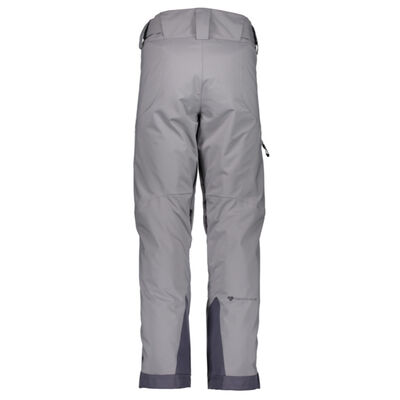Obermeyer Force Pant - Mens - 18/19