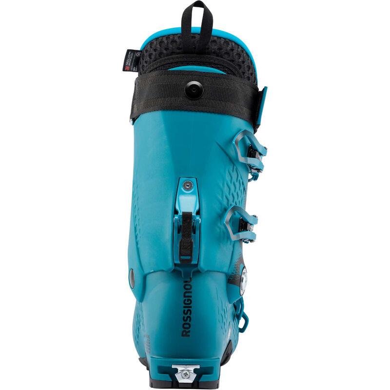 Rossignol Alltrack Pro 120 LT Ski Boots - Mens 18/19 image number 2