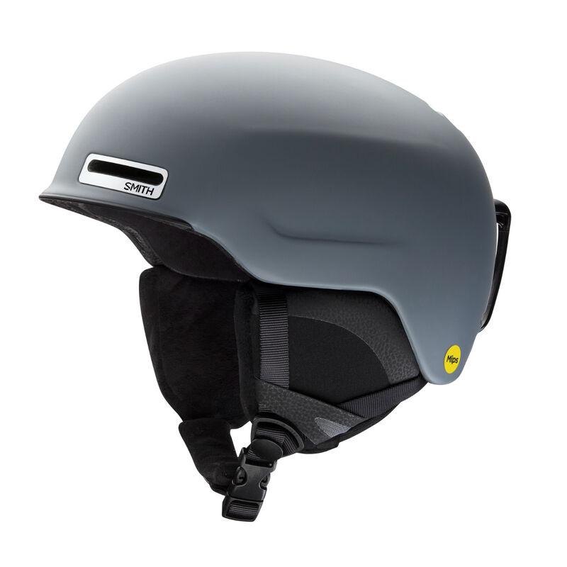 Smith Maze MIPS Helmet Mens image number 0