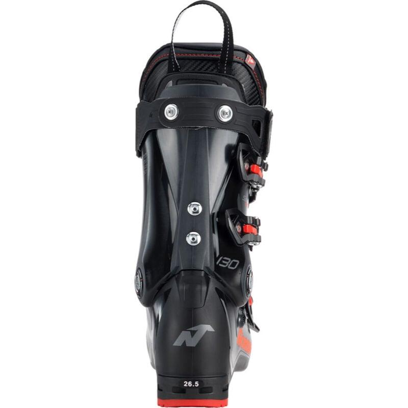 Nordica Speed Machine 130 Ski Boots Mens image number 2