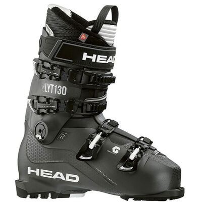 Head Edge LYT 130 Ski Boots - Mens