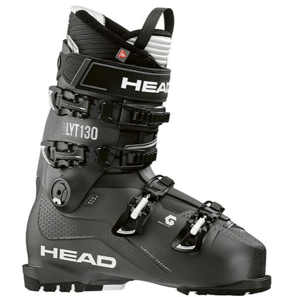 Head Edge LYT 130 Ski Boots Mens