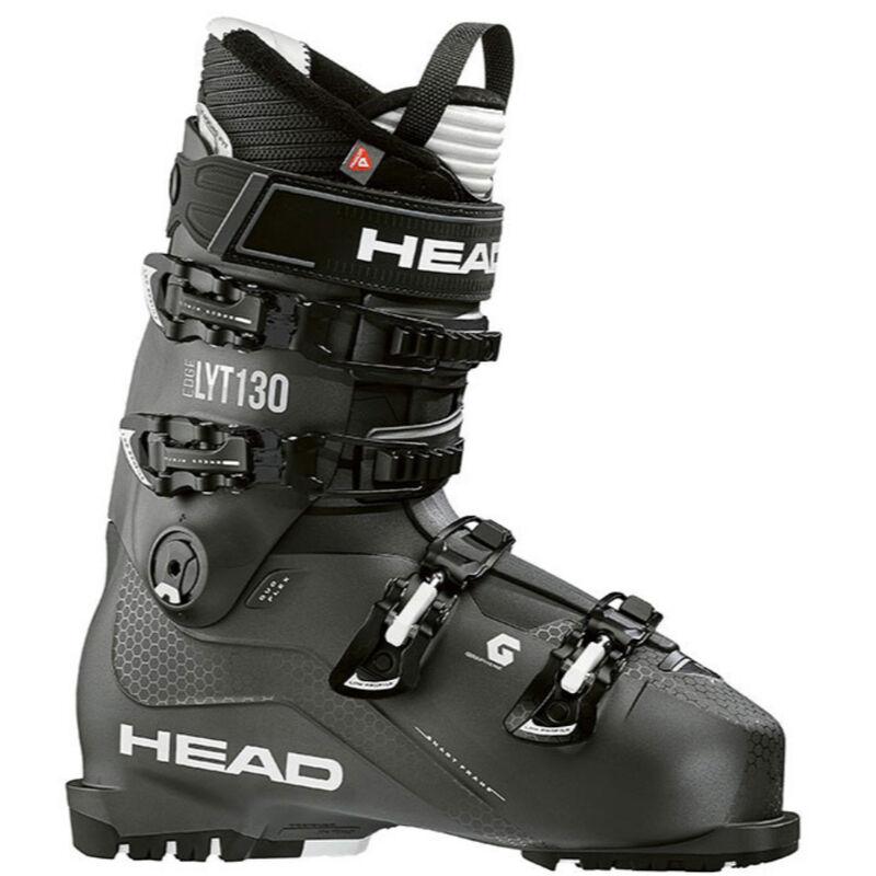 Head Edge LYT 130 Ski Boots - Mens image number 0