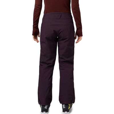 Mountain Hardwear Cloud Bank Gore-Tex Insulated Pant - Womens - 19/20