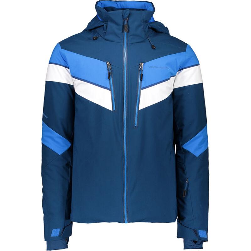 Obermeyer Chroma Jacket Mens image number 0