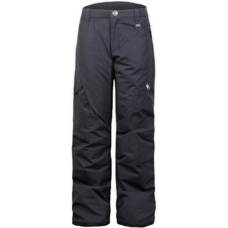 Boulder Gear Bolt Pants Boys image number 0