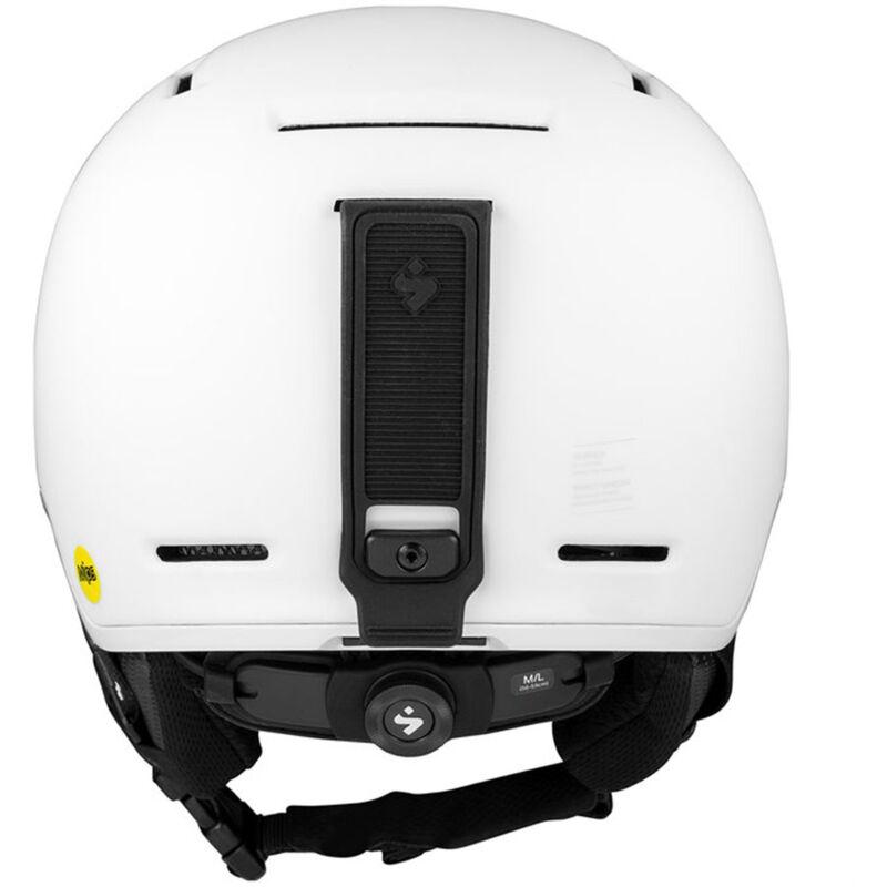 Sweet Protection Looper MIPS Helmet - Womens 20/21 image number 2