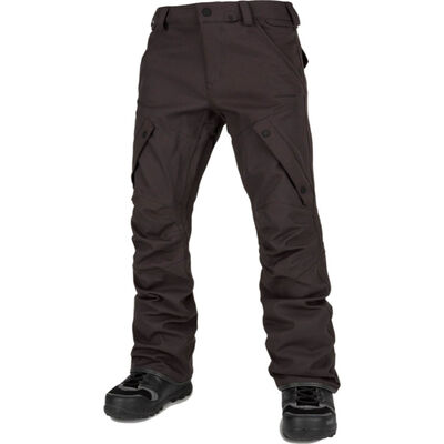 Volcom Articulated Pants - Mens