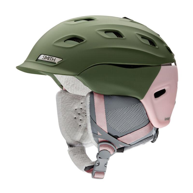 Smith Vantage MIPS Helmet - Womens - 17/18 image number 0