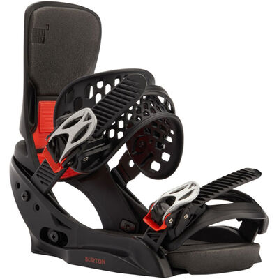 Burton Lexa X EST Snowboard Bindings - Womens 20/21