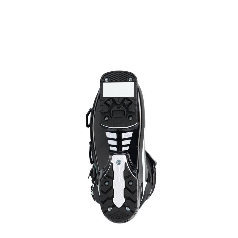 Nordica Speed Machine 3 105 Ski Boots Womens image number 1
