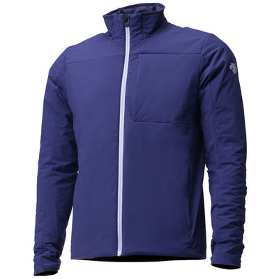 Descente Moby Jacket - Mens 19/20
