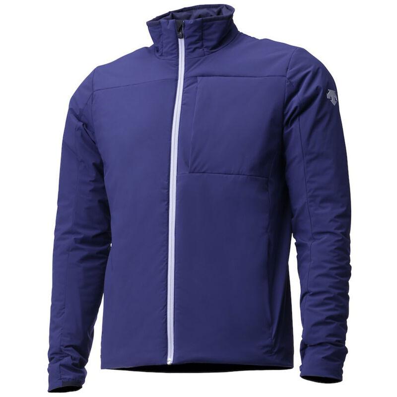 Descente Moby Jacket - Mens 19/20 image number 0