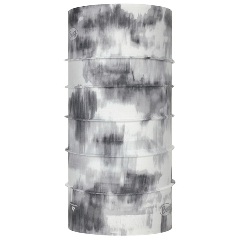 Buff ThermoNet Itaka Fog Grey image number 0