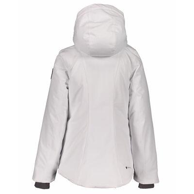 Obermeyer Haana Jacket - Junior Girls 20/21