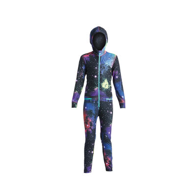 Airblaster Youth Ninja Suit - Kids 20/21
