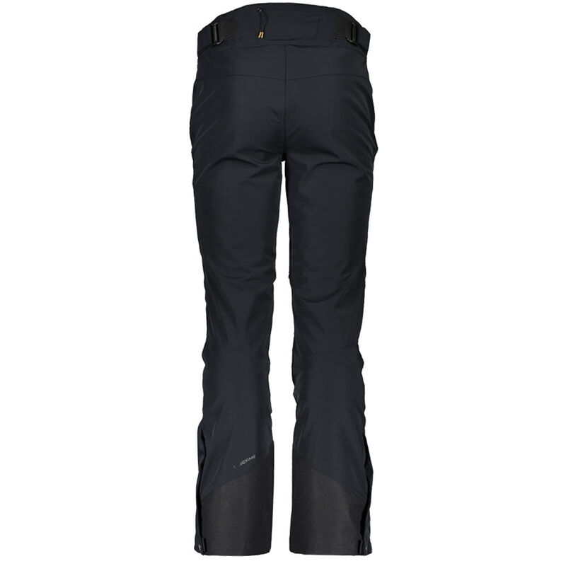 Obermeyer Straight Line Pant - Womens - 19/20 image number 1
