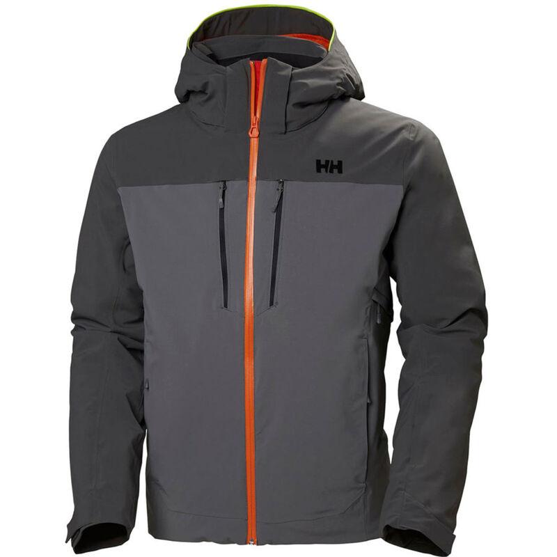 Helly Hansen Signal Jacket Mens image number 0