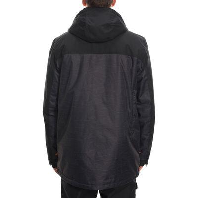 686 Sixer Jacket - Mens 19/20