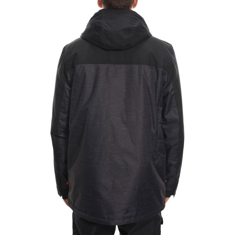 686 Sixer Jacket - Mens 19/20 image number 1